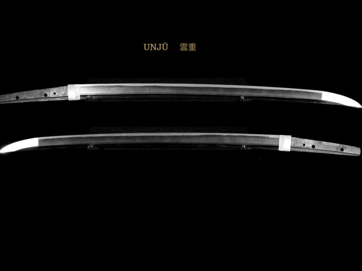 THE UNRUI GROUP 雲類系
